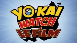 YO-KAI WATCH - LE FILM : Bande-annonce en VF du film d'animation