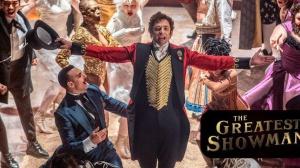 THE GREATEST SHOWMAN : Bande-annonce du film en VF