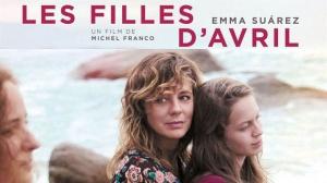 LES FILLES D'AVRIL : Bande-annonce en VOSTF du film de Michel Franco