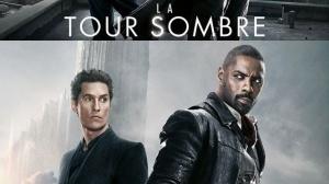 LA TOUR SOMBRE : Nouvelle bande-annonce du film d'après Stephen King en VF