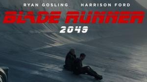 BLADE RUNNER 2049 : Troisième bande-annonce du film en VOSTF