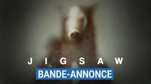 JIGSAW : Bande-annonce du film en VOSTF