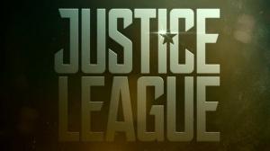 JUSTICE LEAGUE : Nouvelle bande-annonce du film en VOSTF