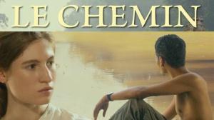 LE CHEMIN : Bande-annonce du film de Jeanne Labrune