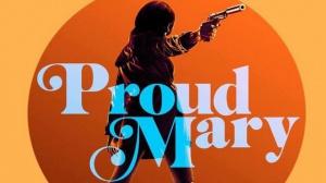 PROUD MARY : Bande-annonce du film en VF