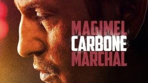 CARBONE : Bande-annonce du film de Olivier Marchal