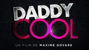DADDY COOL (2017) : Bande-annonce du film avec Vincent Elbaz