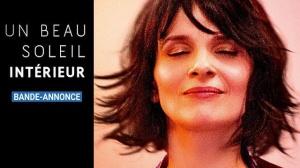 UN BEAU SOLEIL INTÉRIEUR : Bande-annonce du film de Claire Denis