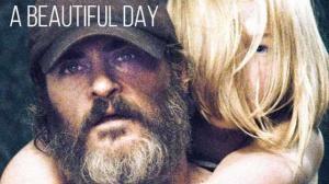 A BEAUTIFUL DAY (2017) : Bande-annonce du film avec Joaquin Phoenix en VOSTF