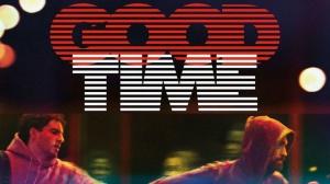GOOD TIME : Bande-annonce du film avec Robert Pattinson en VF