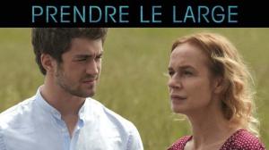 PRENDRE LE LARGE : Bande-annonce du film de Gaël Morel avec Sandrine Bonnaire