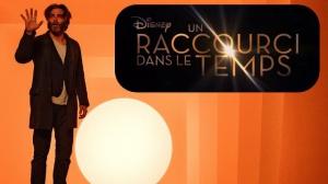 UN RACCOURCI DANS LE TEMPS : Bande-annonce du film Disney en VF