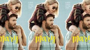 MARY : Bande-annonce du film en VF