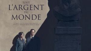 TOUT L'ARGENT DU MONDE (2017) : Bande-annonce du film de Ridley Scott en VF