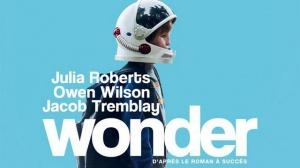 WONDER : Bande-annonce du film avec Julia Roberts en VF
