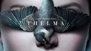THELMA : Bande-annonce du film de Joachim Trier en VOSTF
