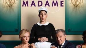 MADAME (2017) : Bande-annonce du film en VF