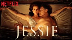 JESSIE (Gerald's Game) : Bande-annonce du film Netflix d'après Stephen King en VF
