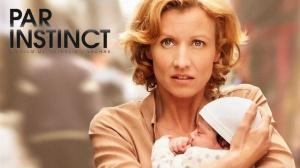 PAR INSTINCT : Bande-annonce du film avec Alexandra Lamy