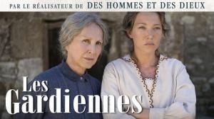 LES GARDIENNES : Bande-annonce du film de Xavier Beauvois