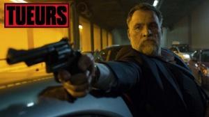 TUEURS : Bande-annonce du film avec Olivier Gourmet et Bouli Lanners