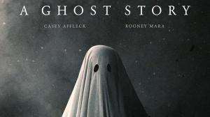 A GHOST STORY : Bande-annonce du film en VOSTF
