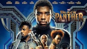 BLACK PANTHER : Nouvelle bande-annonce du film Marvel en VF