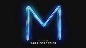 """""""M"""" : Bande-annonce du film de Sara Forestier"""