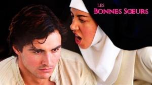 LES BONNES SŒURS : Bande-annonce du film en VF