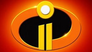 LES INDESTRUCTIBLES 2 : Bande-annonce Teaser en VF du film Disney / Pixar