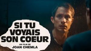 SI TU VOYAIS SON CŒUR : Bande-annonce du film avec Gael García Bernal