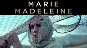 MARIE MADELEINE (2018) : Bande-annonce du film en VOSTF