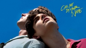 CALL ME BY YOUR NAME : Bande-annonce du film en VOSTF