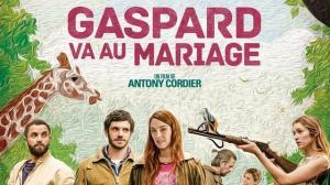GASPARD VA AU MARIAGE : Bande-annonce du film