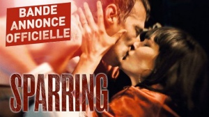 SPARRING : Bande-annonce du film avec Mathieu Kassovitz