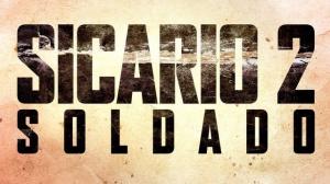 SICARIO 2 - SOLDADO : Bande-annonce du film en VF