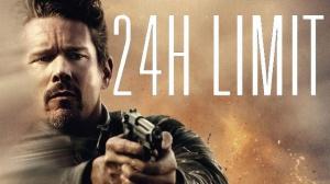 24H LIMIT : Bande-annonce du film avec Ethan Hawke en VF