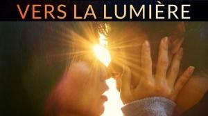 VERS LA LUMIÈRE : Bande-annonce du film de Naomi Kawase en VOSTF
