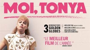 MOI,TONYA : Bande-annonce du film sur Tonya Harding en VOSTF