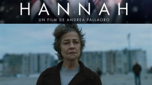 HANNAH : Bande-annonce du film avec Charlotte Rampling