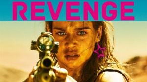 REVENGE (2018) : Bande-annonce du film en VOSTF