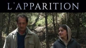 L'APPARITION : Bande-annonce du film avec Vincent Lindon