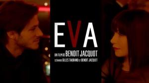 EVA (2018) : Bande-annonce du film de Benoît Jacquot