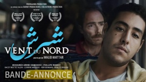 VENT DU NORD : Bande-annonce du film