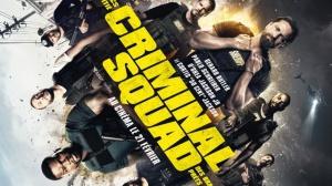 CRIMINAL SQUAD : Bande-annonce du film avec Gerard Butler et 50 Cent en VF
