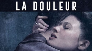 LA DOULEUR : Bande-annonce du film