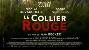 LE COLLIER ROUGE : Bande-annonce du film de Jean Becker