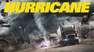 HURRICANE (2018) : Bande-annonce du film en VF