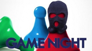 GAME NIGHT : Bande-annonce du film avec Jason Bateman en VF