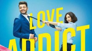LOVE ADDICT : Bande-annonce du film avec Kev Adams